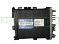 Audi calculateurs moteur 4A0907311