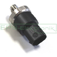Alfa other automobile electronic 0265005303