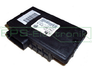 Ford ABS control unit 10.0945-0303.3