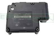 BMW calculateurs ABS 10.0204-0031.4