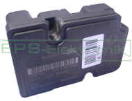 Ford ABS control unit 10.0970-0117.3