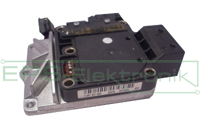 Vp44 Injection Pump >> 16700VG100 - Nissan-Diesel pump control units - repair