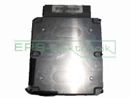 Ford engine control unit 1M5F-12A650-BE