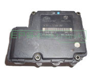 BMW calculateurs ABS 10.0204-0061.4