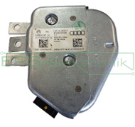 Audi other automobile electronic 4F0905852B