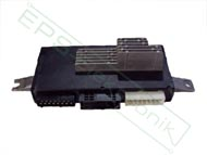 BMW other automobile electronic 61.35-6938288
