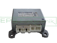 Citroen other automobile electronic 89650-0H010