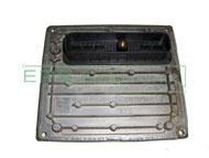 Ford engine control unit 1S6A-12A650-AD