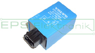 Control unit for seat heating Volvo 900, S90, V90