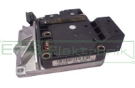 Bosch control unit for diesel pump VP44 PSG5