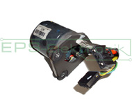 Electronic power steering Fiat Punto