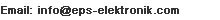 Email an EPS-Elektronik